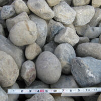 River Rock 3-5 inch