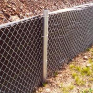 super-silt-fence