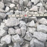 White #2 Stone