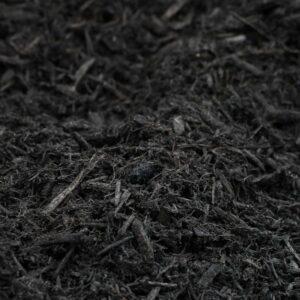 black-mulch-bulk