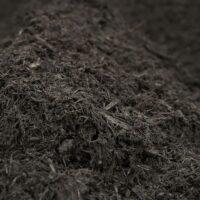 brown-mulch-bulk