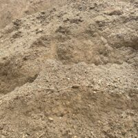 fill-dirt-2