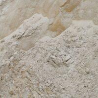 masonry-sand