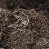natural-mulch-bulk