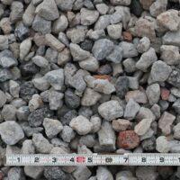 rc57-stone