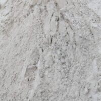 white-play-sand