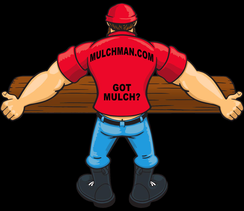 mulchman reverse