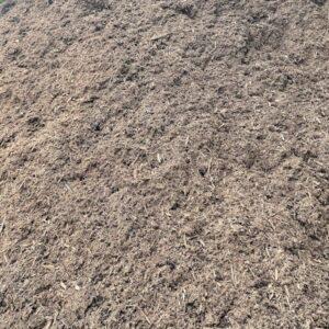 topsoil-leafgro-mix