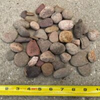 beach-pebble-1-3