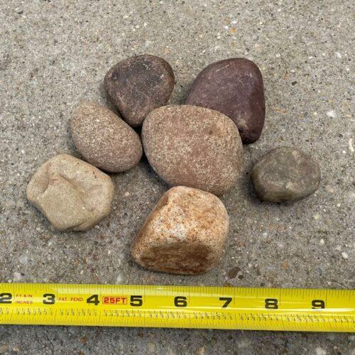 beach-pebble-3-5